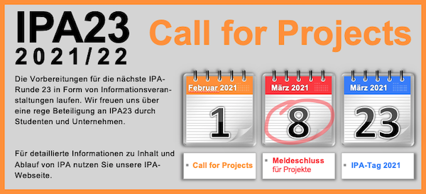 Call-for-Projects2021
